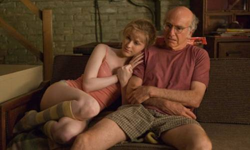 Le donne di Woody Allen, una rassegna di film su Iris 16
