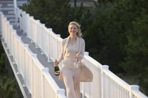 Le donne di Woody Allen, una rassegna di film su Iris 20