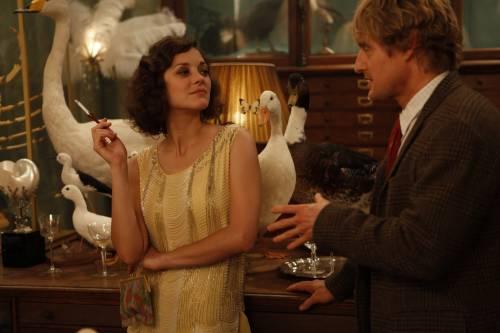 Le donne di Woody Allen, una rassegna di film su Iris 29