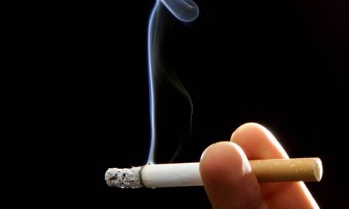 Sanzioni, divieti e restrizioni: norme pesanti per i fumatori