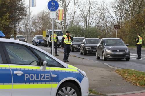 Attacco di Parigi, un arrestato in Germania. È collegato agli attentatori
