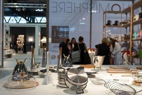"""Design Competion, Homi apre i """"garage"""" dei giovani creativi italiani"""
