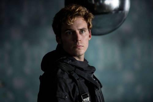 Hunger Games - Il Canto della Rivolta Parte 2, foto 23