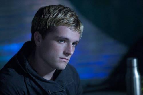 Hunger Games - Il Canto della Rivolta Parte 2, foto 24
