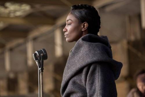 Hunger Games - Il Canto della Rivolta Parte 2, foto 50