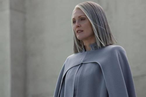 Hunger Games - Il Canto della Rivolta Parte 2, foto 63