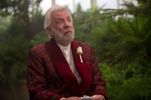 Hunger Games - Il Canto della Rivolta Parte 2, foto 64