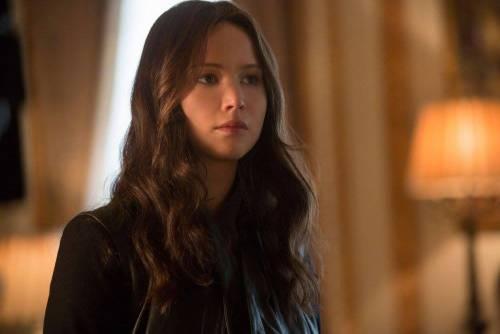 Hunger Games - Il Canto della Rivolta Parte 2, foto 73