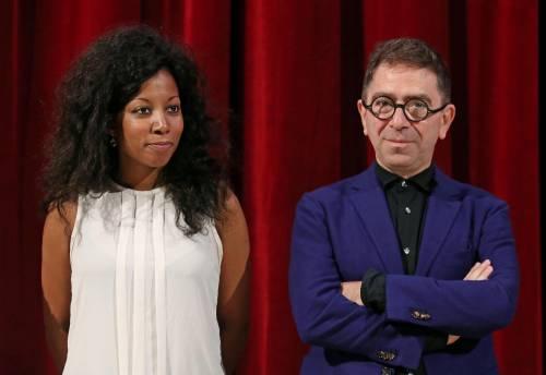 Sister Act, il musical con suor Cristina 7