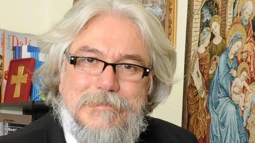 Il partito anti-islamizzazione raccontato dal suo cofondatore Meluzzi