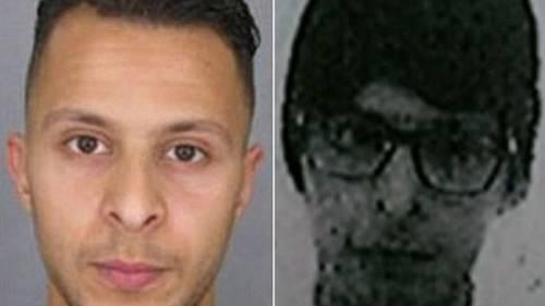 La caccia a Salah è una farsa: lo vedono ma non lo prendono
