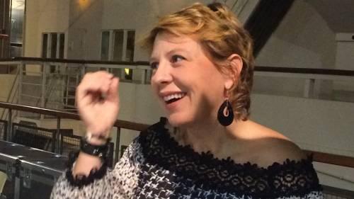 La Contessa: l'innovazione e l'eccellenza del vino lombardo 3
