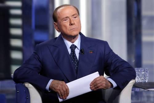 """""""Ma quale rottamatore... Renzi è solo un occupatore"""""""