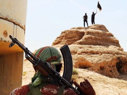 """La Mafia minaccia l'Isis, Gambino: """"Chi vive qui può sentirsi sicuro..."""""""