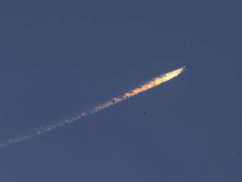 Aereo Da Caccia Russo : Umberto marabese un aereo da guerra russo è stato