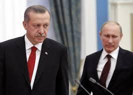 Putin incassa le scuse turche e vede la fine delle sanzioni