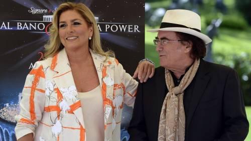 """Il dolore di Romina Power: """"Silenzio stampa per la mia Ylenia"""""""