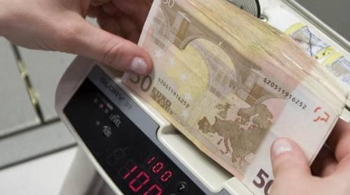 """Il report sulle banche italiane: """"Criticità sui conti"""""""