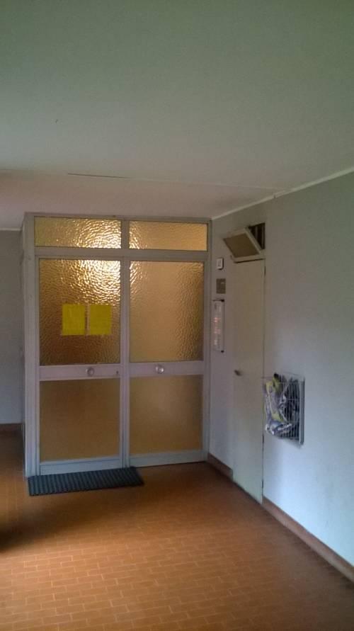 La casa di Luca Aleotti 4