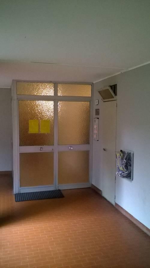 La casa di Luca Aleotti 3