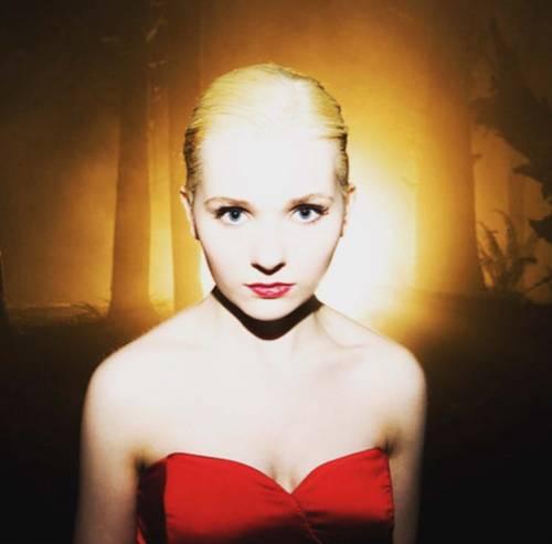Abigail Breslin, foto 5
