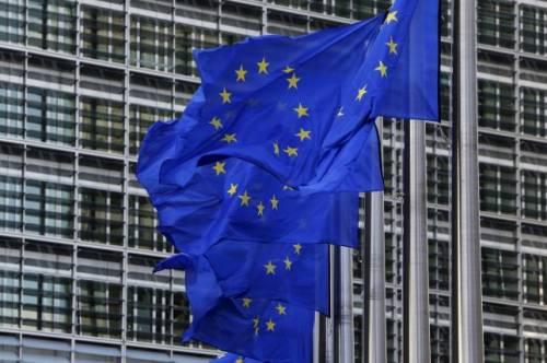 """Manovra, l'Ue avverte il governo: """"No annunci, ora i fatti"""""""