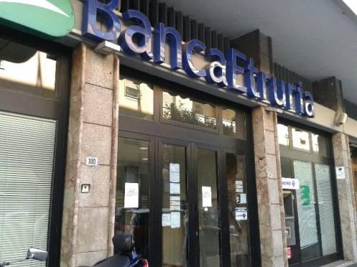 Banca Etruria, nuovo esposto: trucco nascosto nel rendimento dei titoli