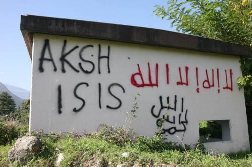 Albania e jihad: cosa succede veramente oltre mare