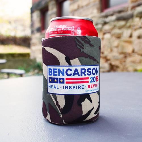 I gadget di Ben Carson 5