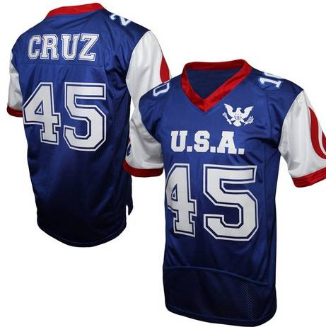 I gadget di Ted Cruz 3