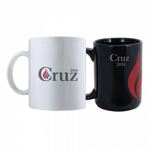 I gadget di Ted Cruz 5