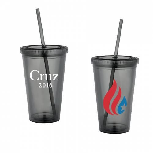 I gadget di Ted Cruz 9