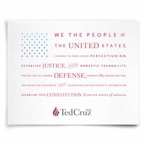 I gadget di Ted Cruz 10