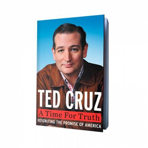 I gadget di Ted Cruz 8