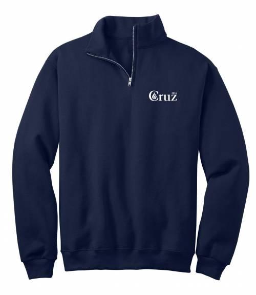 I gadget di Ted Cruz 12