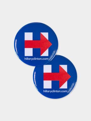 I gadget di Hillary Clinton 8