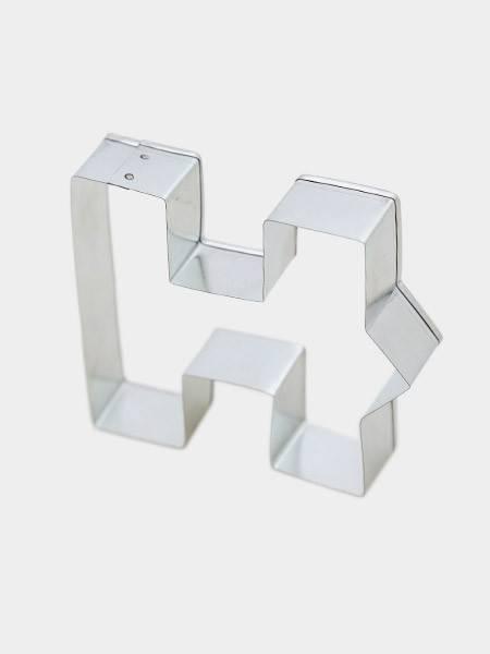 I gadget di Hillary Clinton 11