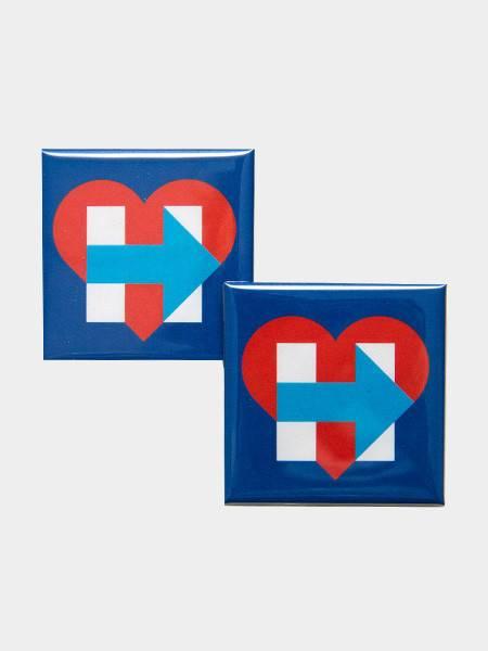 I gadget di Hillary Clinton 13