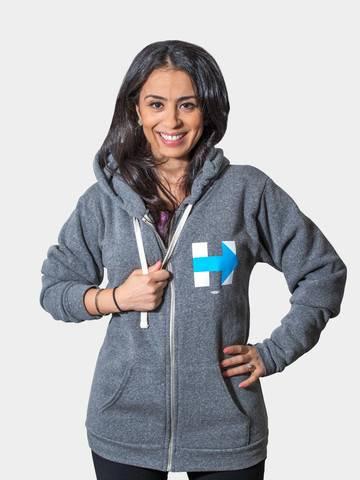 I gadget di Hillary Clinton 12