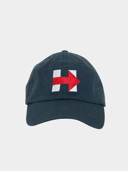 I gadget di Hillary Clinton 17