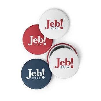 I gadget di Jeb Bush 6