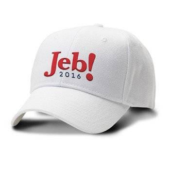 I gadget di Jeb Bush 12