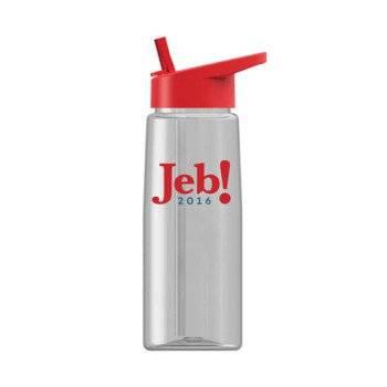 I gadget di Jeb Bush 14