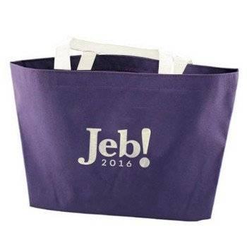I gadget di Jeb Bush 3