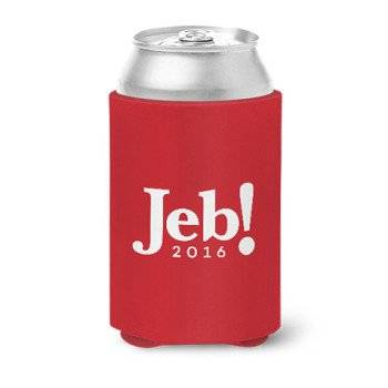 I gadget di Jeb Bush 18