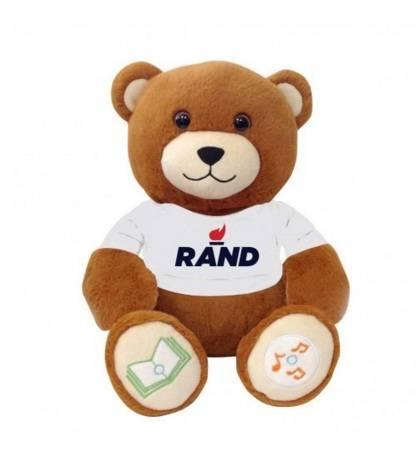 I gadget di Rand Paul 3