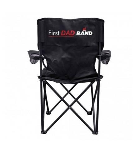I gadget di Rand Paul 9