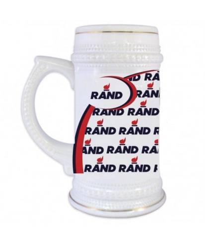 I gadget di Rand Paul 13