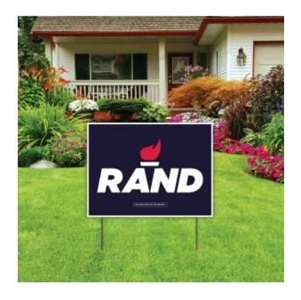 I gadget di Rand Paul 16