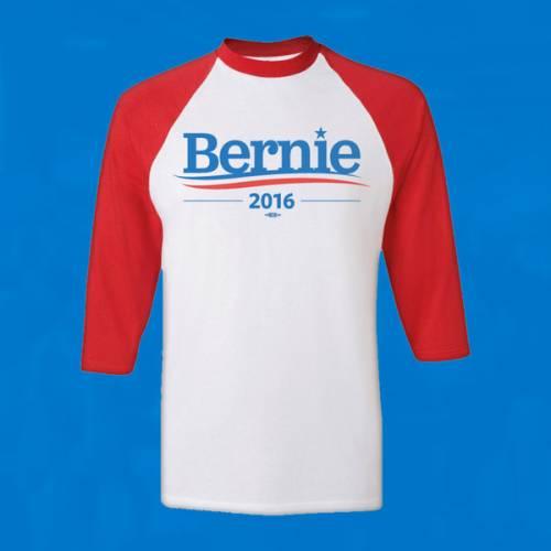 I gadget di Bernie Sanders 8